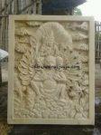 Ukiran Batu Motif Garuda Wisnu, tlp/wa 087839144139