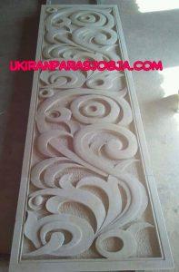 relief minalis
