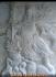Relief orang, relief naga,ukiran kaisar,ukiran batu paras,jual ukiran batu alam, ornamen batu alam,batu alam